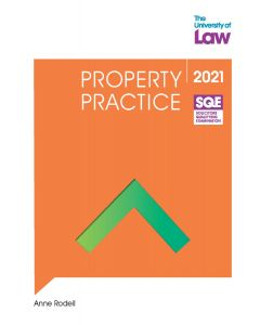Property Practice