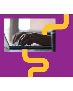 SQE1 Exam Preparation Course Online