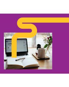 SQE2 Preparation Course Online